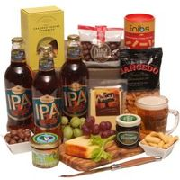 Beer Feast Hamper
