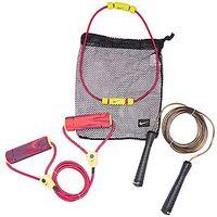 Nike Training Kit - Pink - Womens