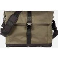 Canon Messenger Camera Bag MS11, Dark Olive Green