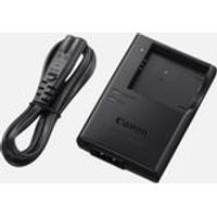 Canon CB-2LDE Battery Charger