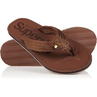 Superdry Cove Flip Flops