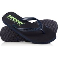 Superdry Beach Co. Flip Flops
