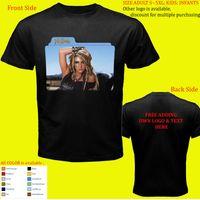 Kesha Ke$ha 3  Tour album T-shirt All Color Size S,M,L~5XL,Kids,Infants