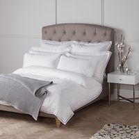 John Lewis Antique Bedding