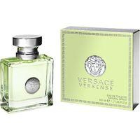 Versace Versense Eau de Toilette