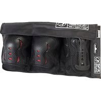SFR Essentials Triple Pad Set