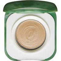 Clinique Touch Base for Eyes - All Skin Types