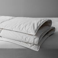 Devon Duvets Wool Duvets, Medium Weight 600g