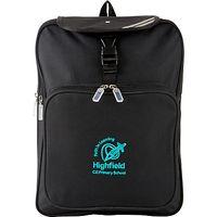 Highfield CE Primary School Backpack