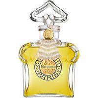 Guerlain Mitsouko Perfume, 30ml