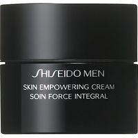 Shiseido Men Skin Empowering Cream, 50ml
