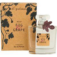 Di Palomo Fig Eau De Parfum, 50ml