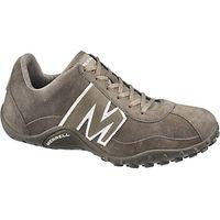 Merrell Sprint Blast Shoes