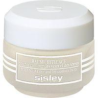 Sisley Eye & Lip Contour Balm, 30ml