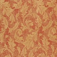 John Lewis Romance Furnishing Fabric