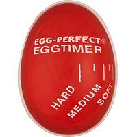 Eddingtons Egg Perfect Egg Timer