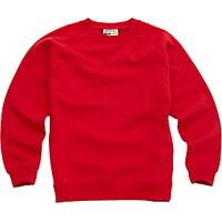 Redland High School Sports Sweatshirt