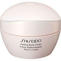 Shiseido Firming Body Cream, 200ml