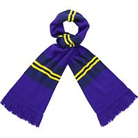 Archbishop Blanche C of E High School Girls Scarf