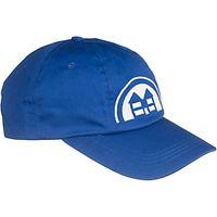 Whitehall School Unisex Baseball Cap