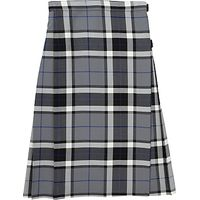 King David High School Girls Kilt