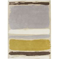 Sanderson Abstract Rug