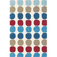 Harlequin Sum It Up Abacus Rug
