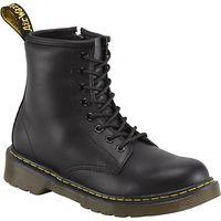Dr Martens Delaney Boots, Black