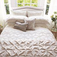 Harlequin Lattice Bedding