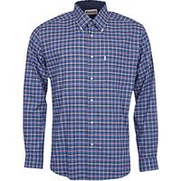 Barbour Bisley Checked Shirt
