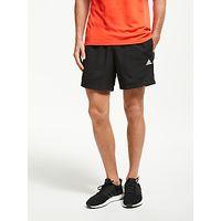 Adidas Essential Chelsea Shorts