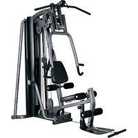 Life Fitness Parabody G4 Multi Gym