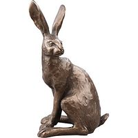 Frith Sculpture Howard Hare by Paul Jenkins