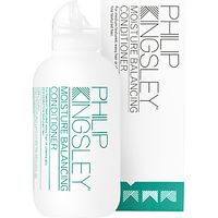 Philip Kingsley Moisture Balancing Conditioner, 250ml