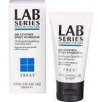 Lab Series Oil Control Daily Hydrator, 50ml