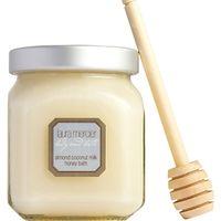 Laura Mercier Almond Coconut Milk Honey Bath, 300g