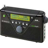 ROBERTS Unologic DAB Digital Radio