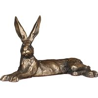 Frith Sculpture Harvey Hare, by Paul Jenkins