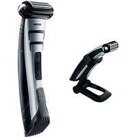 Philips TT2040/00 Total Bodygrooming System