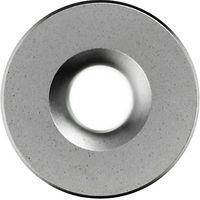 John Lewis 15mm Round LED Plinth Lights, Set of 10