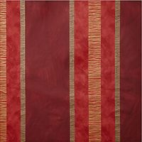 John Lewis San Marino Furnishing Fabric