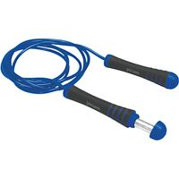 John Lewis Weighted Skipping Rope