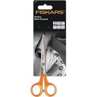 Fiskars Household Scissors