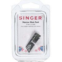 Singer 4-1006 Narrow Hemmer
