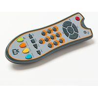 John Lewis Toy Remote Control