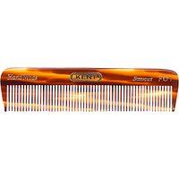 Kent AFOT All Fine Hair Comb