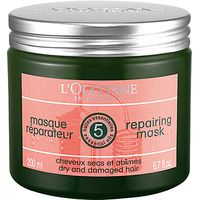 LOccitane Aromachologie Hair Volumising Mask, 250ml