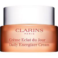 Clarins Daily Energizer Cream, 30ml