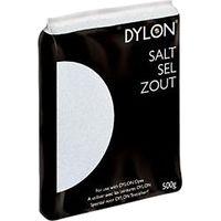 Dylon Dye Salt, 500g