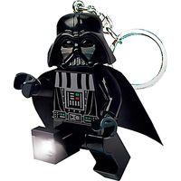 LEGO Star Wars Darth Vader Keyring